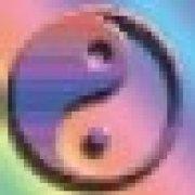 Profilbild von fliedertiger